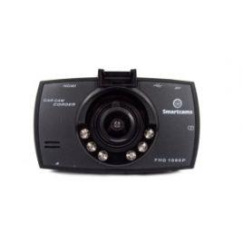 Kamerka samochodowa JSE CDR-126