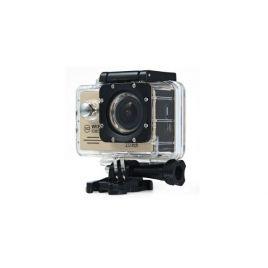 Kamera sportowa JSE SJ7000