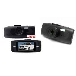 Kamera samochodowa JSE G1WH