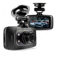 Kamera samochodowa CDR186 GS8000L