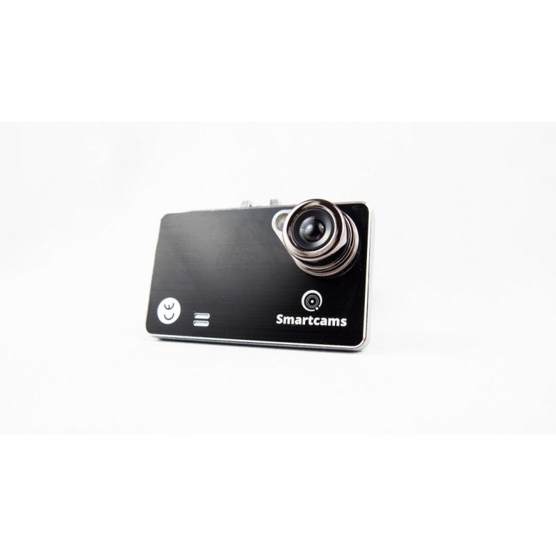 X100 Smartcams