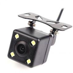 Kamerka samochodowa JSE CDR-226