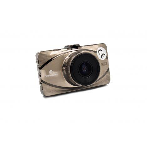Kamera samochodowa JSE CDR-153