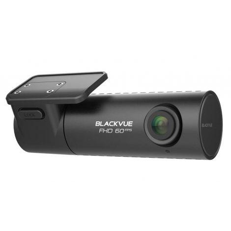 Kamera samochodowa BlackVue DR590-1CH
