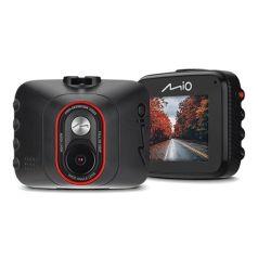 Rejestrator Kamera samochodowa Mio MiVue C312 FullHD 2''