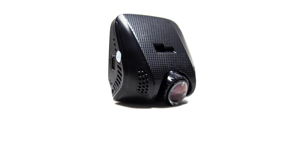 Smartcams CDR800 WiFi