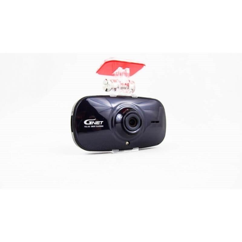 Kamera samochodowa GNET GN700