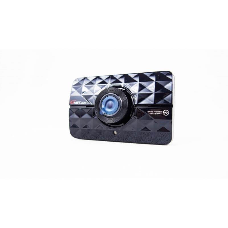 Kamera samochodowa GNET GI500 Dual