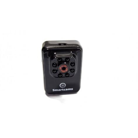Mini sportowa kamera na rower Smartcams SV-R3