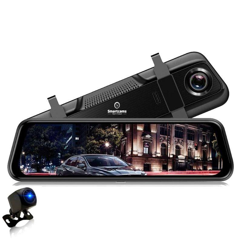 Smartcams HSJ700