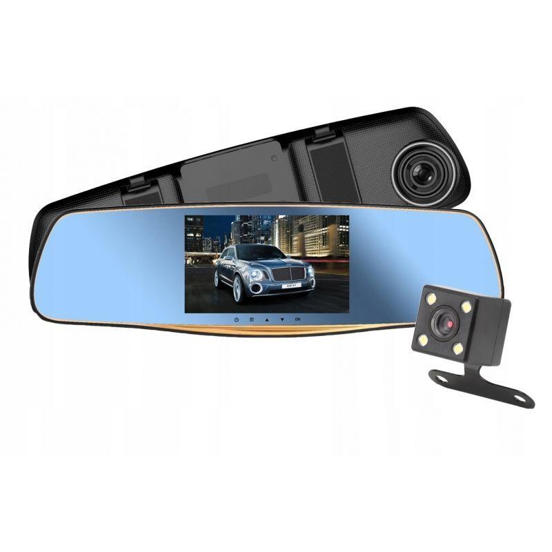 Smartcams HSJ255