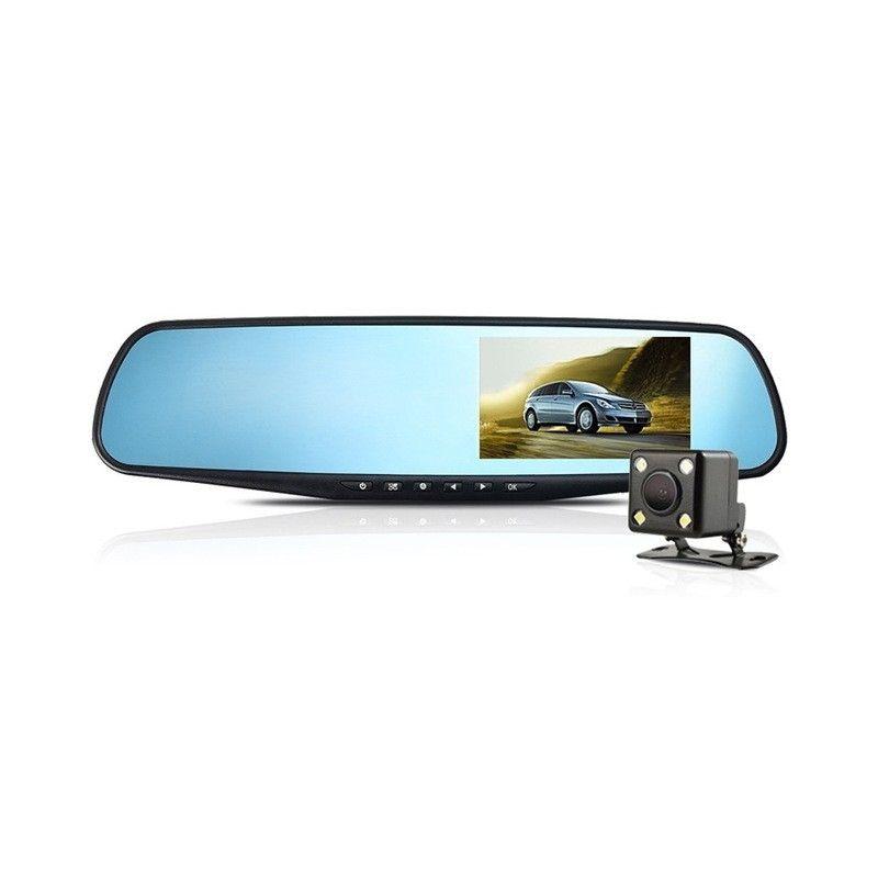 Smartcams HSJ226