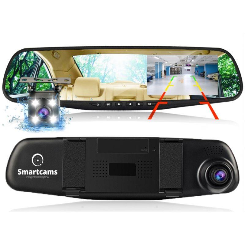 Smartcams HSJ220