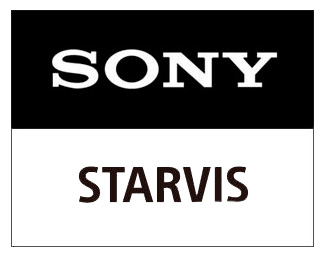 chipset Sony Starvis