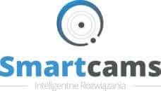 Smartcams